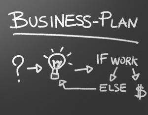 Виды бизнес планов в сетевом маркетинге