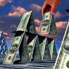 Отзывы о финансовых пирамидах на сайте besuccess.ru