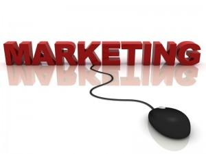 Сетевой маркетинг в Интернете