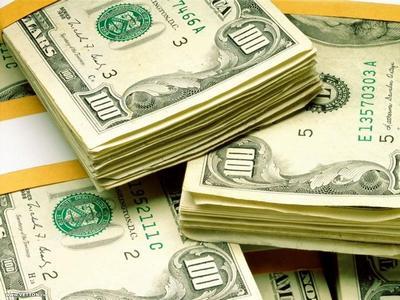Деньги в сетевом маркетинге