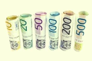 Куда тратят деньги МЛМ лидеры?