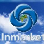 МЛМ компания Инмаркет