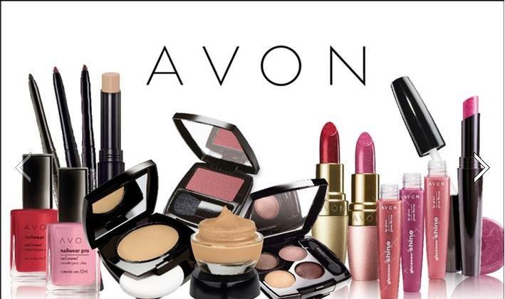 Отзывы о продукции Avon на besuccess.ru