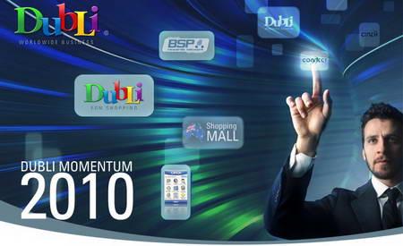 Аукцион Dubli COM. Отзывы клиентов и партнеров.
