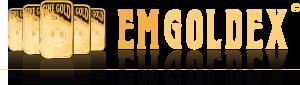 Компания Emgoldex COM