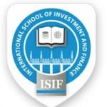 Бизнес с ISIF