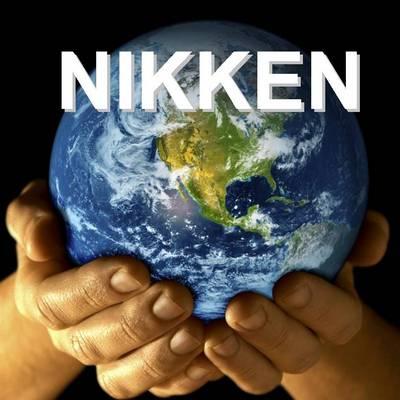 Отзывы о Nikken. МЛМ из Японии