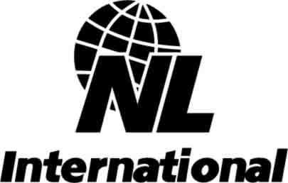 NL International. Отзывы о продукции и маркетинг плане