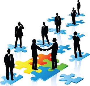 Компания НСП. Как с ней построить бизнес?