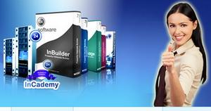 Бизнес с Inweb24