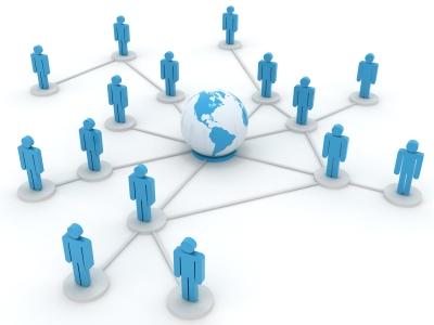Portal Peoplestring com