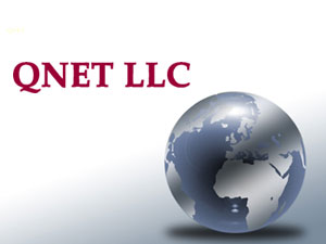 Отзывы о Qnet на besuccess.ru