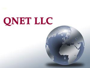 Отзывы о Qnet на besuccess.ru