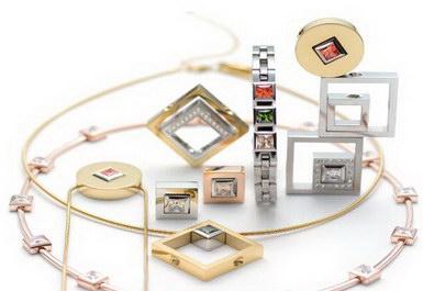 Магнитные браслеты Energetix
