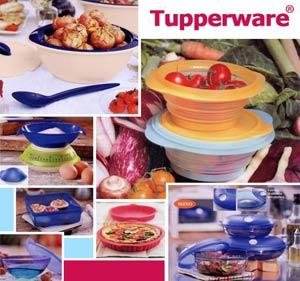 Отзывы о посуде Тапервер.