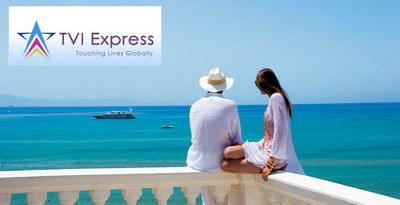 Путешествия с www.tviexpress.com/ru