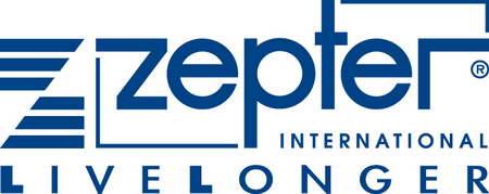 Отзывы о Zepter