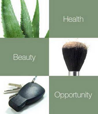 Немецкая компания LR Health And Beauty. Независимые отзывы