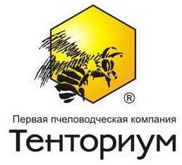 Отзывы о продукции Тенториум.