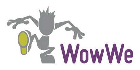 Компания iWowWe. Развод и обман или качественный проект?