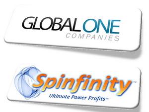 Компания Global One. Независимые отзывы.