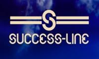Независимый отзывы о Success Line
