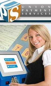 Экспертные отзывы о Union Payment Services