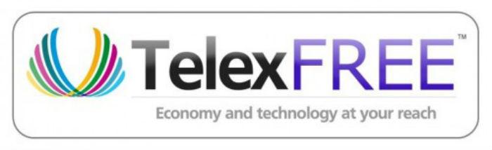 Независимый отзыв о TelexFree