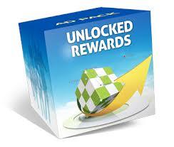 Отзывы об Unlocked Rewards