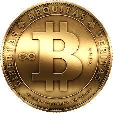 Bitcoin Economy - цифровые деньги в МЛМ