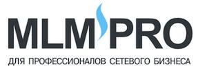 mlmpro_log1_mlmpro