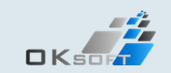 mlmpro_log2_oksoft
