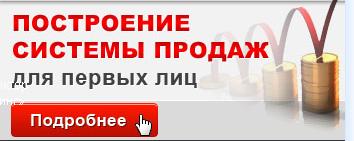 Отзывы о Капитал Консалтинг на besuccess.ru