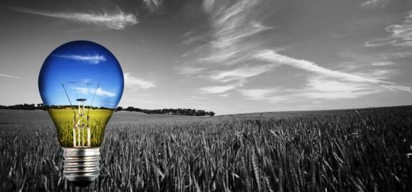 Очередной хайп Energy Investments