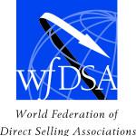 Всемирной Федерации Ассоциации прямых продаж