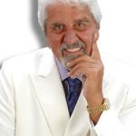 George-Zalucki-ACN