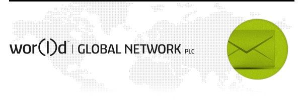 World Global Network