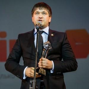 Артем Нестеренко