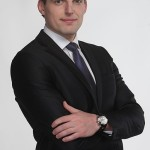 Павел Багрянцев