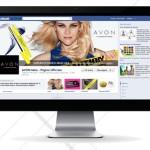 бренд на фейсбук2