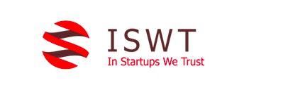 in Startups we Trust
