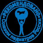 Союз педиатров России