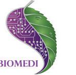 Биомедис