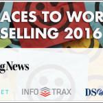 Лучшие места для трудоустройства в МЛМ