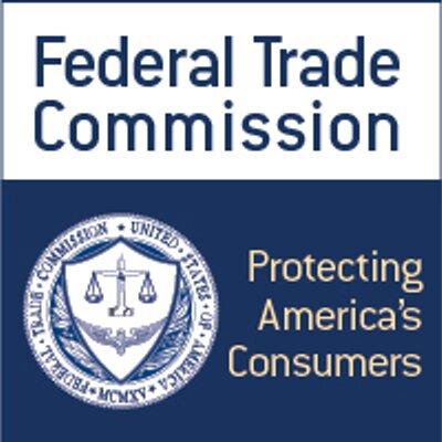Федеральная торговая комиссия против сетевого маркетинга