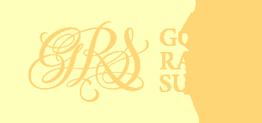 косметика GRS