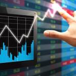 Инвестирование в финансовый рынок с Delary ltd