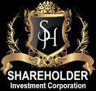 Отзыв про Shareholder