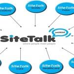 SiteTalk и OneCoin