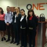 QNET и их программа развития женщин